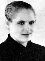 Associate professor E.G.Titova