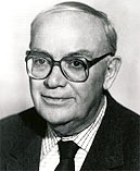 Y.D.Vitebskiy