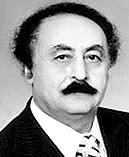 G.A.Illizarov