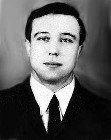 V.E. Robinstorg