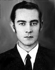 A.A.Lomov