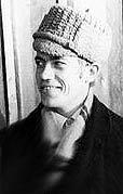 Kolya Kozlov