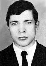 Y.D.Romashov