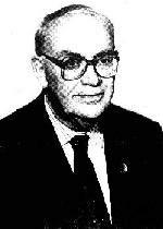 Doctor of Medical Sciences Y.D.Vitebskiy