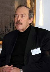 Victor Kubasov