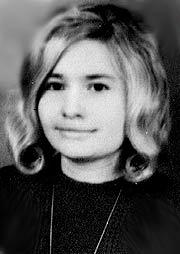 N.P.Androkhanova