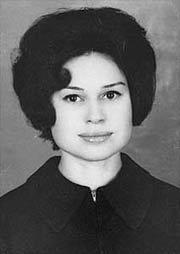 N.K.Nagornova