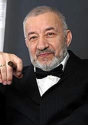 Vladimir Fainzilberg