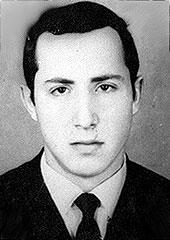 A.Filkov