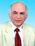 M.Z.Mirgazizov