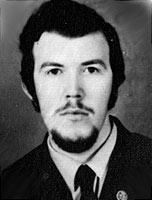 V.Kubasov