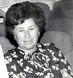 F.S.Golubkova