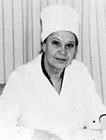 K.T.Somova