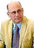 Oleg Sanin